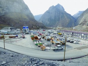 Les-Alpes-voient-le-debut-du-tunnel_article_main